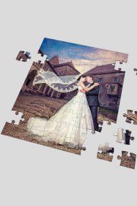 puzzle-cu-rama-A4-vertical-mare-min