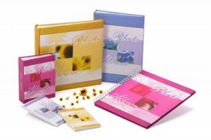 album-100-poze-13x18-summer-breeze_6059_1_1554448814