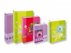 album-200-poze-10x15-fleur-charme_6044_1_1554448813