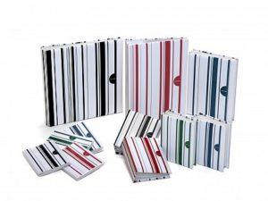 album-36-poze-10x15-color-stripes_6122_1_1554448827