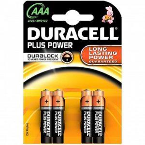 duracell-plus-power-duralock-lr03_6918_1_1571399238