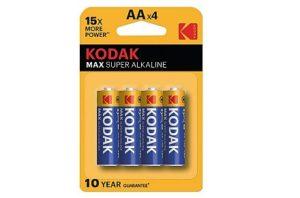 kodak-max-alcaline-aa-lr06_5309_1_1554448257