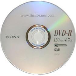 sony-dvd-disk-250x250