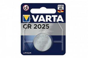varta-lithium-cr-2025_5321_1_1554448258