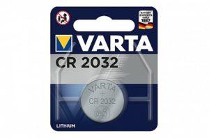varta-lithium-cr-2032_5322_1_1554448258