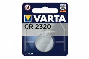 varta-lithium-cr-2320_5323_1_1554448258