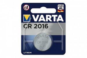 varta-lithium-cr2016_5320_1_1554448258