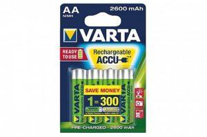 varta-professional-aa-2600mah-ready2use_5345_1_1554448260